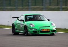 997 GT3 RS (simons.jasper) Tags: road color racecar canon eos fast special porsche autos circuit spa rs simons supercars 997 50d specialcolor autogespot spotswagens francorschamps