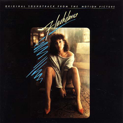 05_flashdance-soundtrack