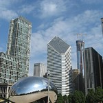 "Chicago Skyline<a href=""http://farm5.static.flickr.com/4022/4544283022_3118e00188_o.jpg"" title=""High res"">∝</a>"