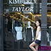 models-international-kimberly-taylor-t-shirt-event-party-1
