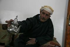 Chez l'habitant Nkob Maroc
