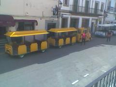 Cañaveral, Cáceres, 3000mujeres, Foto9 por ajuca1