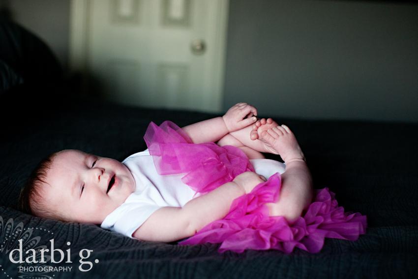 DarbiGPhotography-Sadie-KansasCity-babyphotography-102