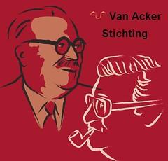 Van Ackerprijs 2010