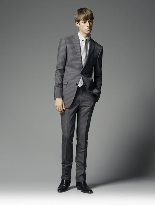 Benjamin Wenke0030_Burberry Black Label Summer 2010