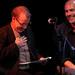Michael F. Moore & Michael Reynolds