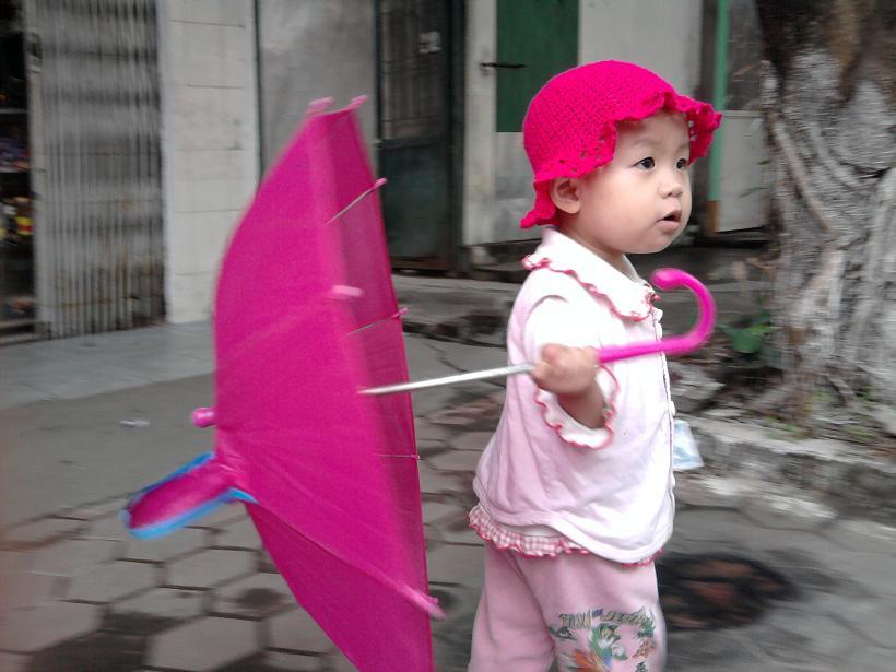 đan đồ cho Baby (huongman) - Page 3 4570145138_d0cfa29b4e_o