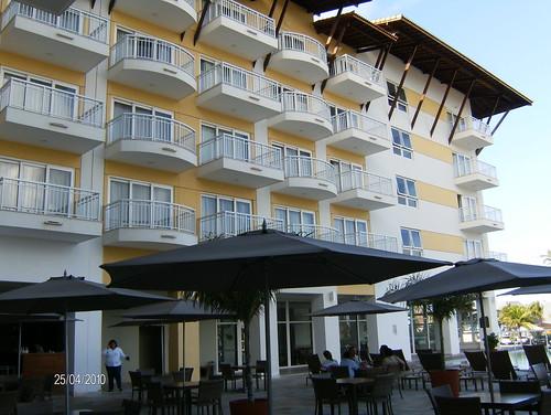 Hotel Aracaju