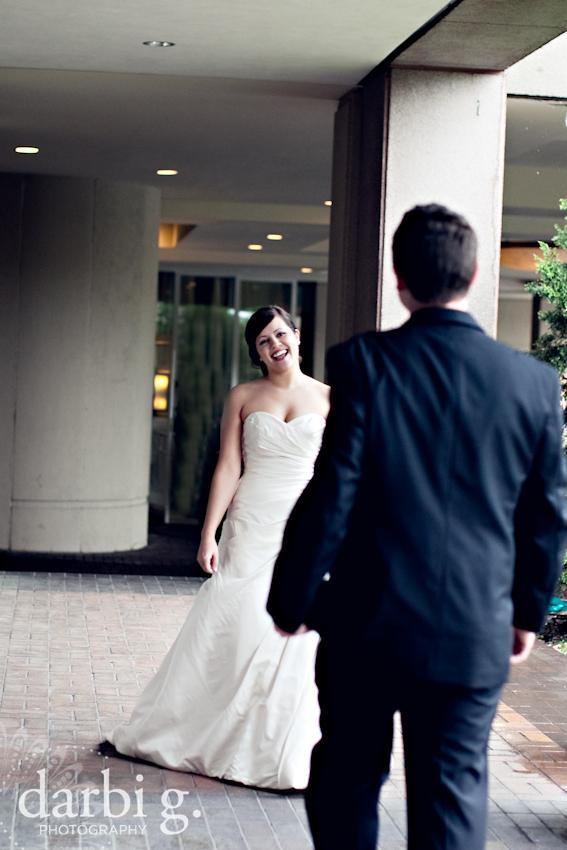 DarbiGPhotography-kansas city wedding photographer-sarahkyle-127