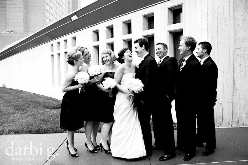 DarbiGPhotography-kansas city wedding photographer-sarahkyle-151