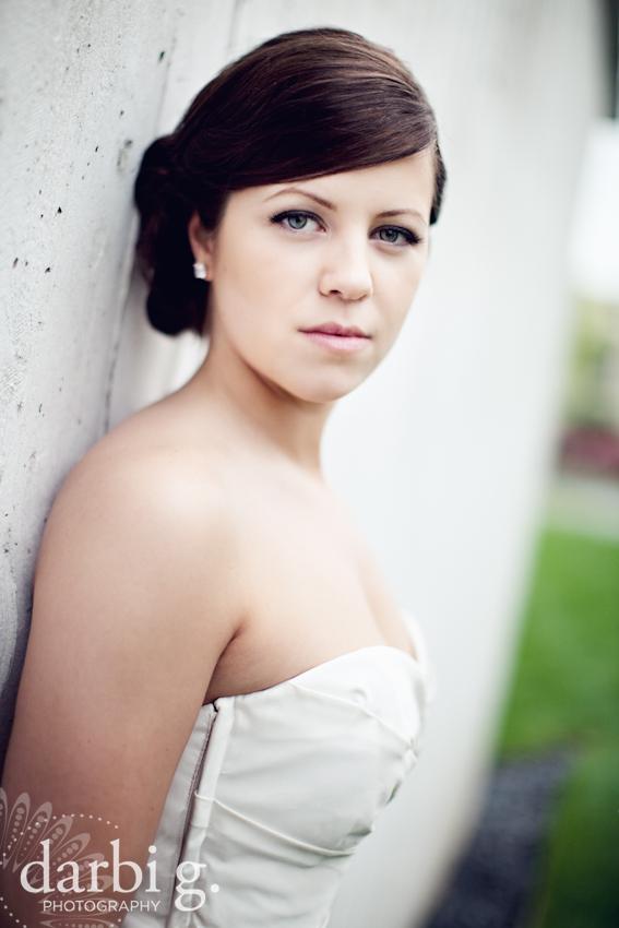 DarbiGPhotography-kansas city wedding photographer-sarahkyle-162