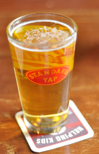 StandardTap_Beer