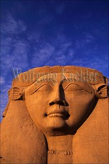 10040189 (wolfgangkaehler) Tags: africa tourism statue stone architecture temple ancient northafrica african stonework egypt stonecarving nile egyptian hathor nileriver dendera ancienttemple ancientarchitecture ancientsite egyptiantemple templeofhathor egyptianarchitecture africanriver ancientruin denderaegypt egyptianremains