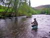"""Pêche de la truite au toc aux appâts naturels dans les Pyrénées © Lionel ARMAND • <a style=""""font-size:0.8em;"""" href=""""http://www.flickr.com/photos/49881551@N02/4585137702/"""" target=""""_blank"""">View on Flickr</a>"""