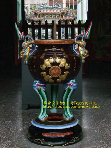 2010-04-13-026