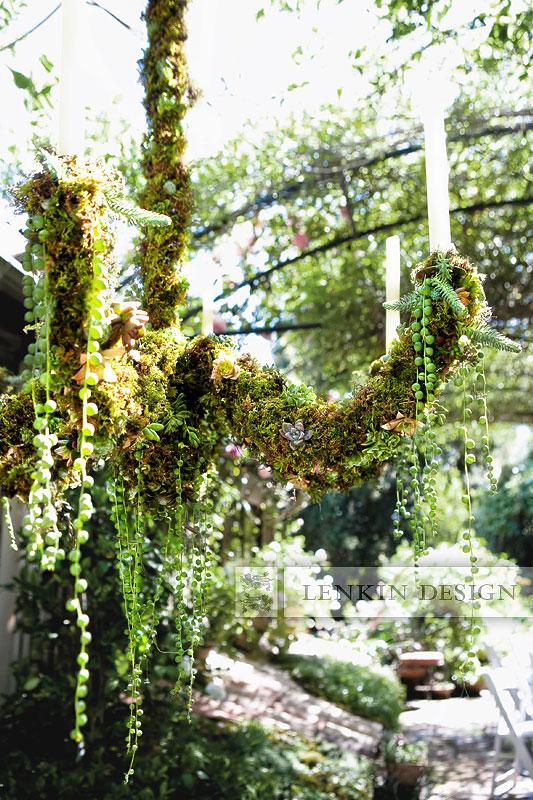 succulent-chandelier-6