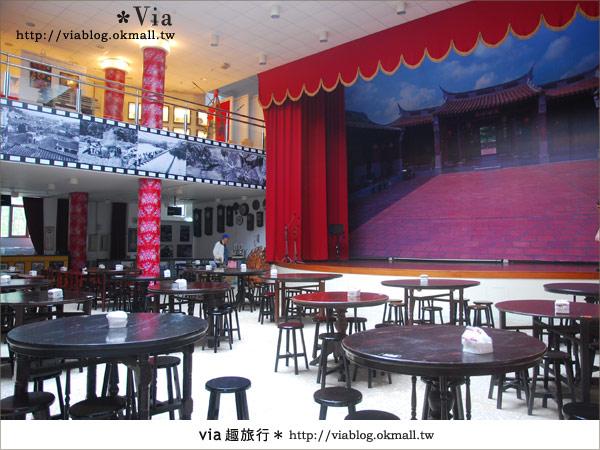 【內灣老街】內灣戲院+橫山采風館,探索內灣的懷舊風華15