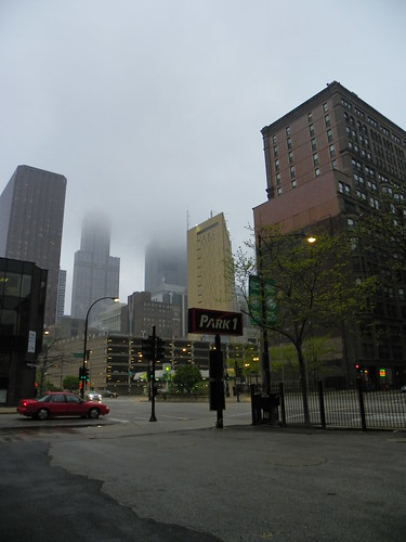 4.25.2010 Rainy Chicago (15)