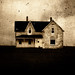 Sinister House by jumpinjimmyjava - iKIVA .... you can KIVA too