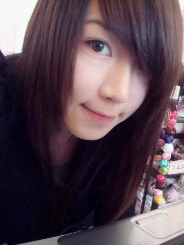 kute...co net giong Tiffini naz`..... 4591200622_79870bcd71