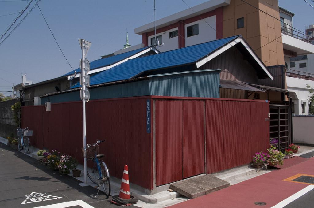 tokyo1268