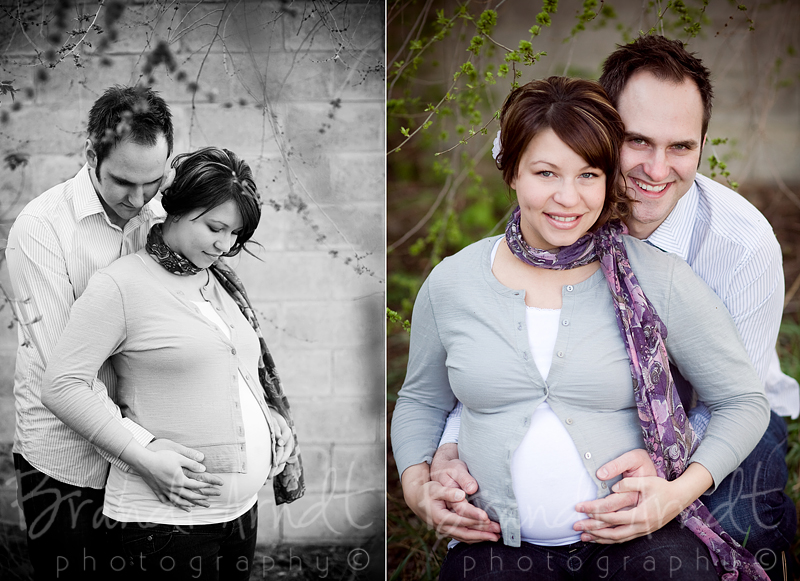 Edmonton Maternity Photographer ©Brandi Arndt Photography