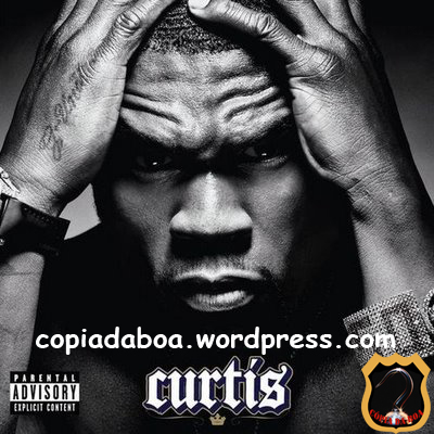 50 cent straight to the bank para download