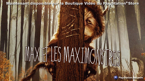 WBR_WhereTheWildThingsAre_FR_HomeBillboard