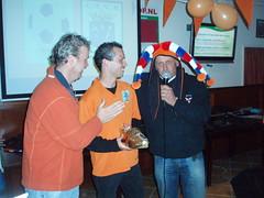 P5080100.JPG (CSVH Hoogkerk) Tags: voetbal hoogkerk csvh