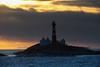 Landego Fyr (janter2) Tags: norway vestford canon5dmarkii lighthouse landego hurtigruten fyr hurtigruta vuurtoren phare vestfjord