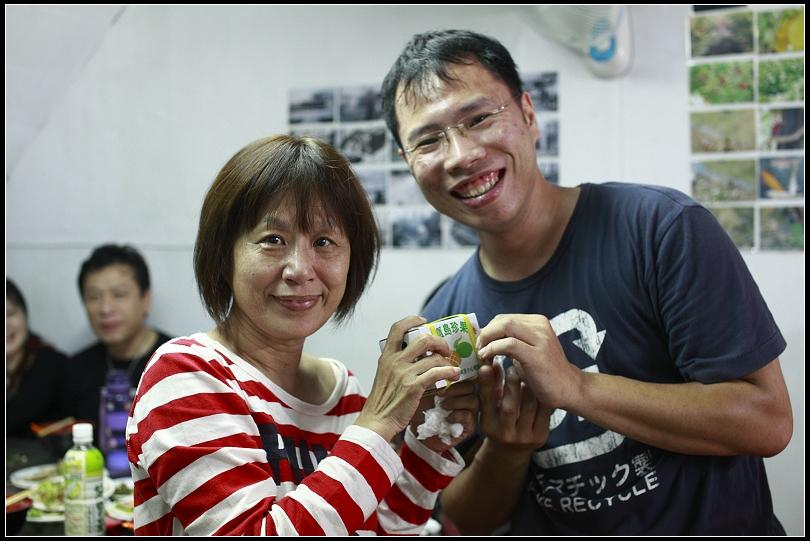 20100516猴峒團頒獎記錄