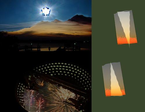 Photo Collage (take 3/final)