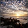 Coastal Cloud Concerto (Panorama Paul) Tags: sunset capetown soe nohdr sigmalenses nikfilters vertorama nikond300 wwwpaulbruinscoza paulbruinsphotography