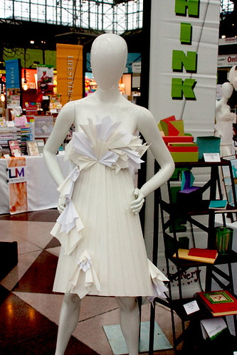 paperdress-3