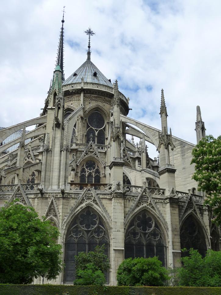 paris2010-1-3