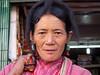 Arunachal Pradesh : Tawang, town #5 (foto_morgana) Tags: portrait people india hat asia tribal ethnic tawang minorities traditionalclothing arunachalpradesh monpa tawangcircle