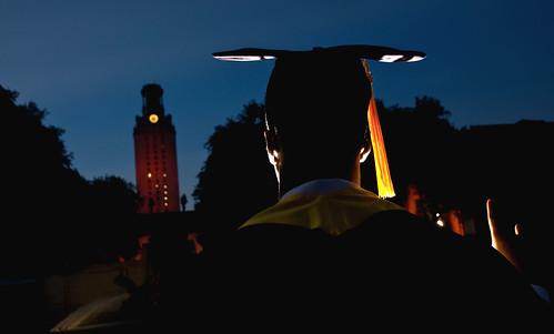 335|365 Graduation