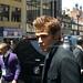Paul Wesley 3 by rachel.photo