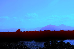 <> East Coast Sardinia<> (yokopakumayoko) Tags: marina tramonto di nuoro galtell marinadiorosei thesuperbmasterpiece natureselegantshots yokopakumayoko provdinuoro