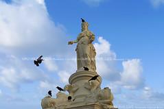 Flora Fountain, Mumbai, Maharashtra - India (Humayunn Niaz Ahmed Peerzaada) Tags: blue sky cloud india fountain by clouds 50mm model flora photographer pigeon painted pigeons bombay actor maharashtra crow mumbai crows ahmed florafountain niaz humayun d90 nikkor50mm18 photography nikon50mm peerzada nikon50mm18lens nikond90 mumbaikar humayunn peerzaada humayoon wwwhumayooncom humayunnapeerzaada nikond90clubasia humayunnnapeezaada nikonafnikkor50mm18lens humayunnniazahmedpeerzaada humayunmumbaihumayunbluehourhumayunpeerzadabluehourhumayunpeerzadamumbaibluehourhumayunpeerzadalongexposurehumayunmumbailongexposuretowers peerzadamumbai peerzaada humayunnpeerzaadamumbai humayunpeerzadamumbai humayunmumbai