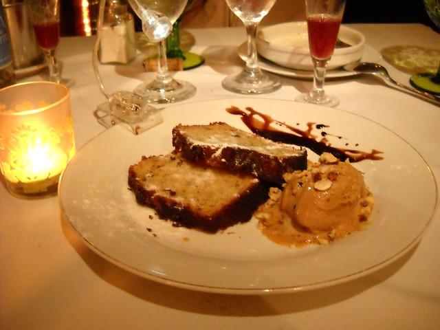 May 2010 - Restaurant Veinticinco (7)_2048x1536