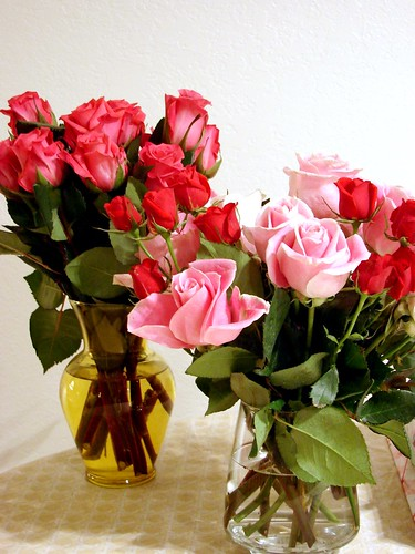 Zoey's Flowers