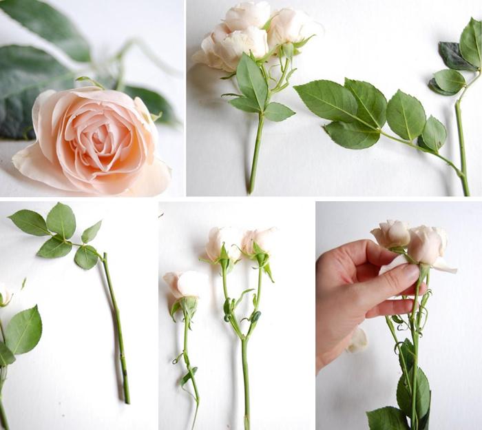 Diy bouquet 01