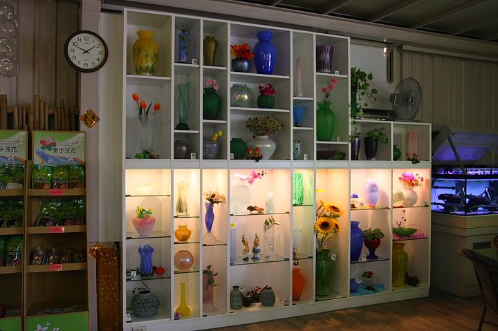 國泰玻璃觀光工廠(縮圖檔)0001