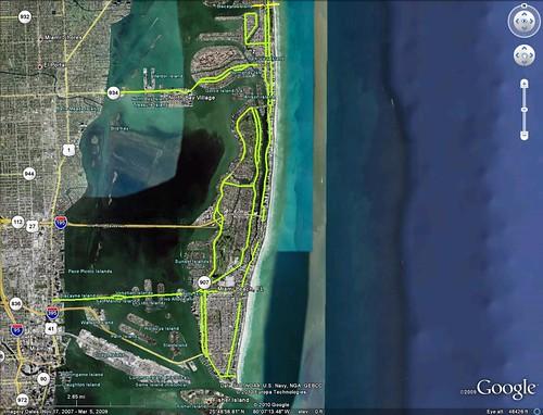 Miami Beach ResilientCity