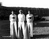 Go Bisons! | 1940s (Black History Album) Tags: washingtondc 1930s howarduniversity collegesports historicalblackcollege addisonscurlock hsbcu teamssports menscheerleaders