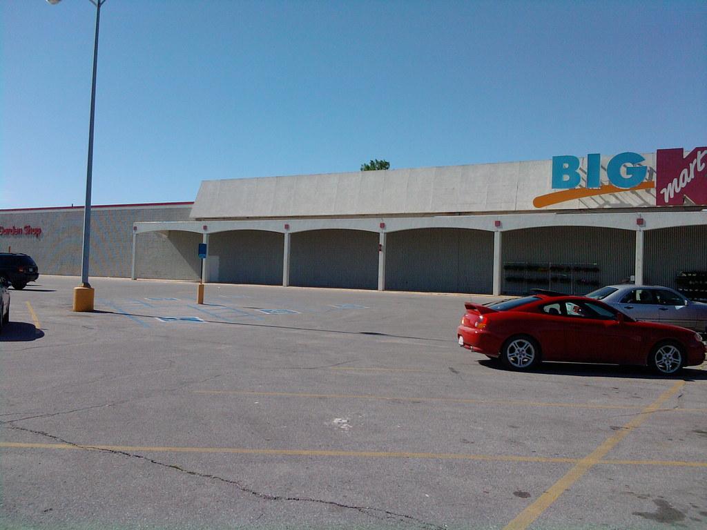 Walmart Optical Mason City Iowa