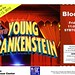 Young Frankenstein Blood Drive - Young Frankenstein - 2010