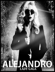 # ALEJANDRO - Lady Gaga (©gagatastic is dead!) Tags: love monster lady photoshop de happy foto mother her we funeral bday edition alejandro samuel gaga manipulação pêra ©gagatastic