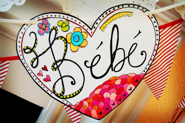 BebeA
